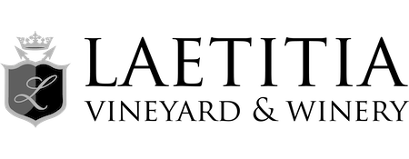 Laetitia Vineyard & Winery Logo