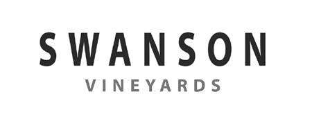 Swanson Vineyards Logo