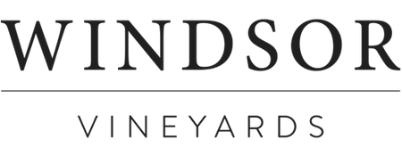 Windsor Vineyards Logo